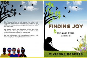 https://vivienne-roberts.com/wp-content/uploads/2017/08/Finding-Joy-In-Covid-Times-Cover-300x200.jpg