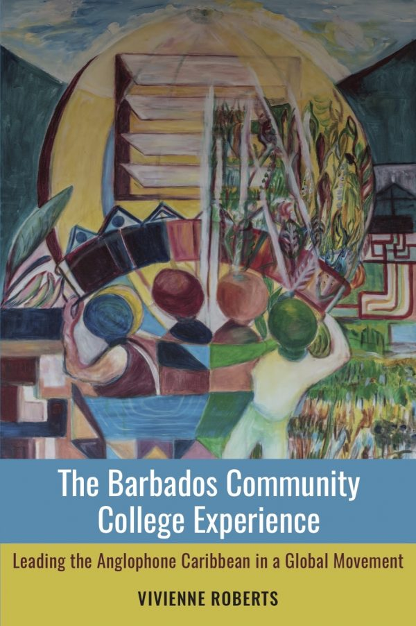 barbados community colledge by vivienne roberts